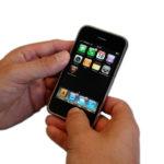 App gibt Aufschluss über Mikroplastik
