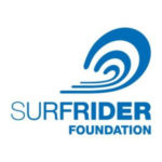 Logo Surfrider Foundation