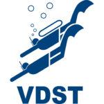 Logo VDST