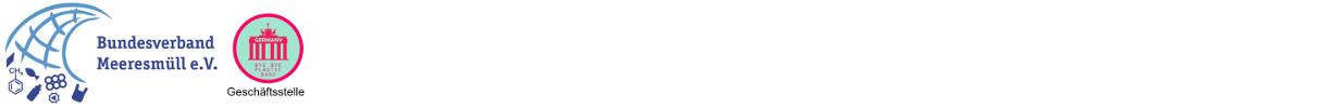 Logo_BBVM+BBPB_Geschäeftsstelle_1230x100